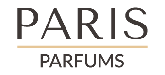 Paris Parfums sur Toulon 83000